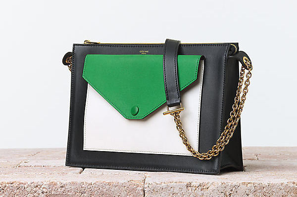 Celine Summer 2014 Bags 5