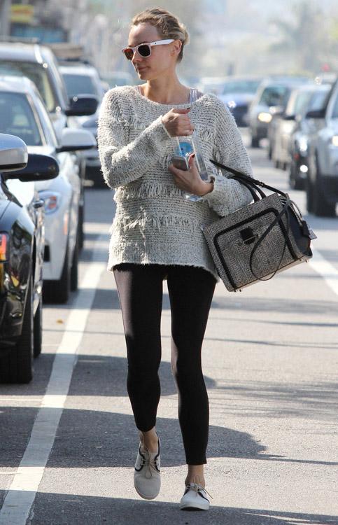 Diane Kruger Jason Wu Daphne 2 Satchel-3