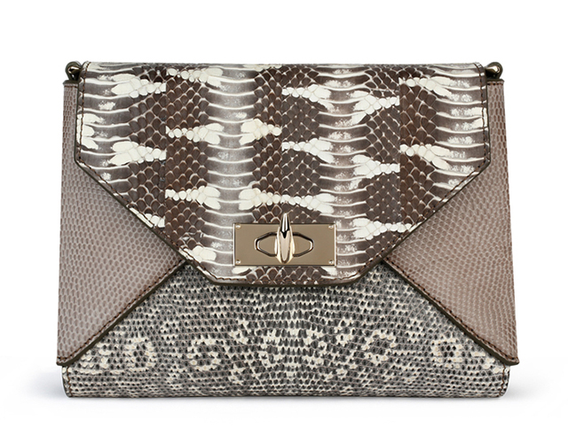 Givenchy Summer 2014 Bags 10