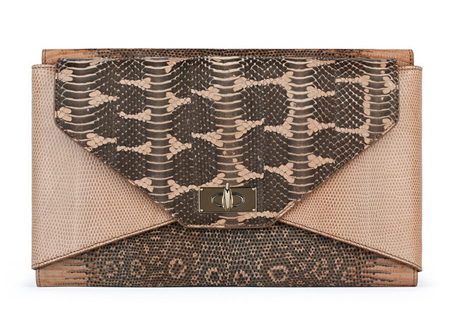 Givenchy Summer 2014 Bags 11