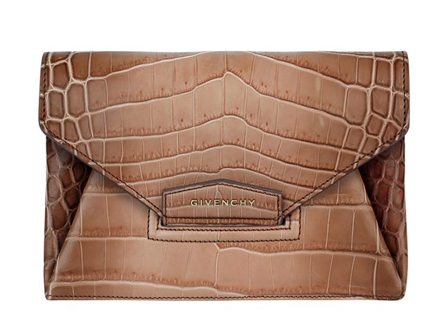 Givenchy Summer 2014 Bags 12