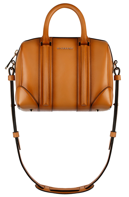Givenchy Summer 2014 Bags 13