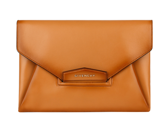 Givenchy Summer 2014 Bags 16