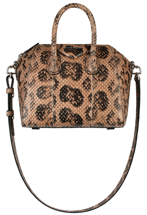 Givenchy Summer 2014 Bags 18
