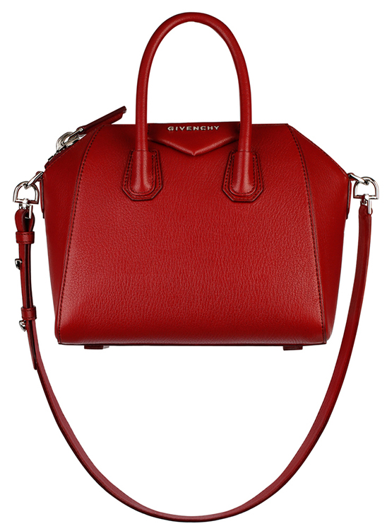 Givenchy Summer 2014 Bags 35