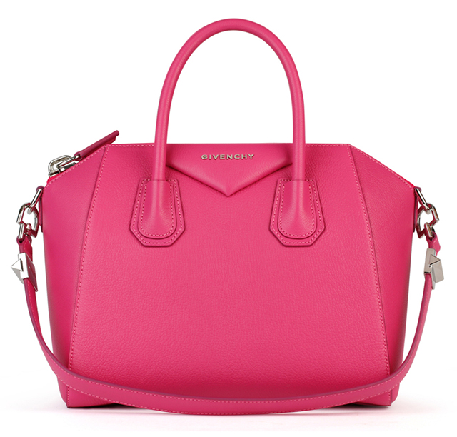 Givenchy Summer 2014 Bags 36
