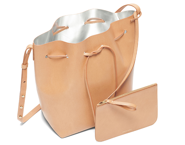 how much are celine bags - Mansur Gavriel Debuts New Interior Colors for Spring 2014 - PurseBlog