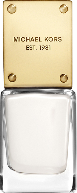 Michael Kors SPORTY Nail Lacquer in Gossip