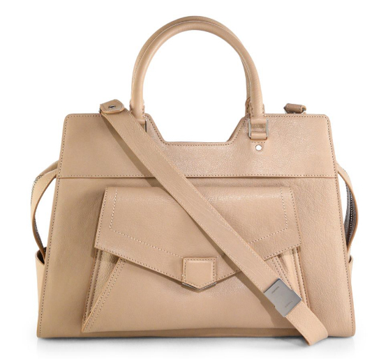 Proenza Schouler PS13 Satchel