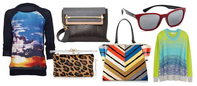 PurseBlog Want It Wednesday January 22