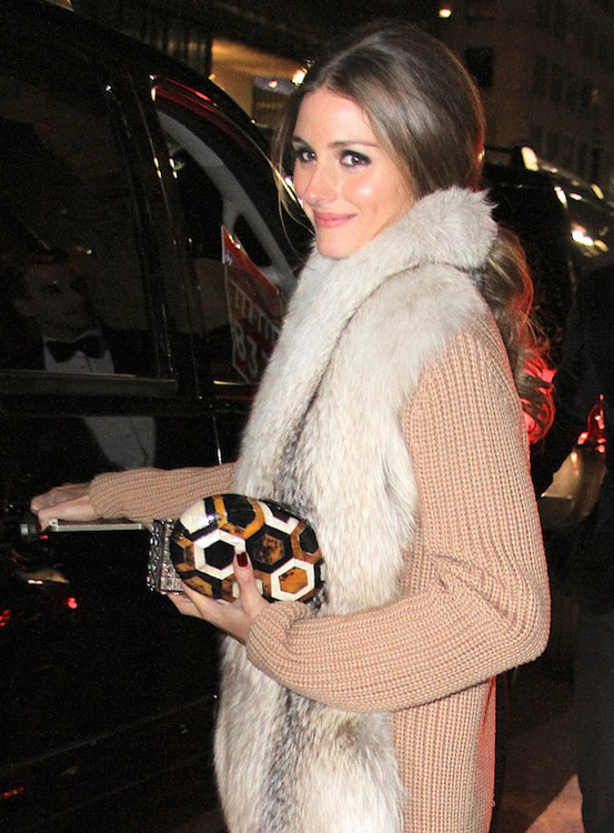 The Many Bags of Olivia Palermo Part Two-14