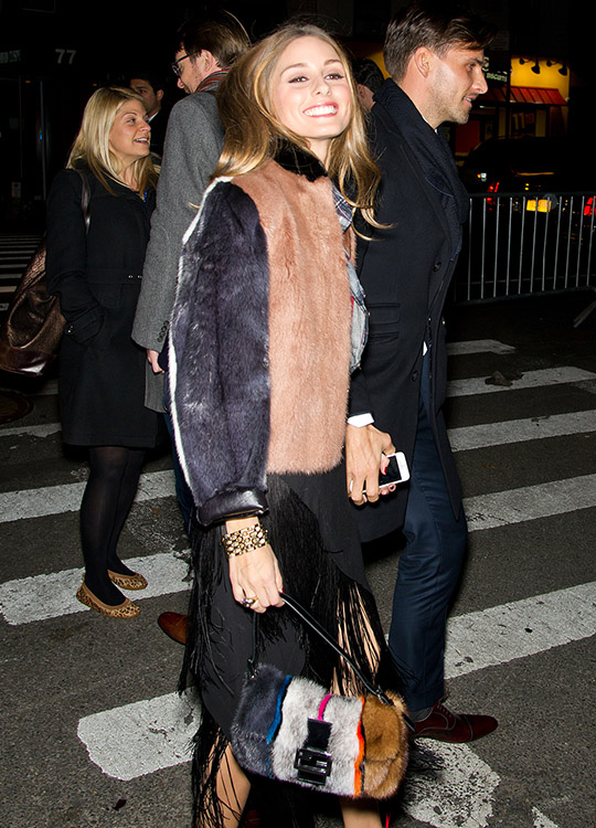 The Many Bags of Olivia Palermo Part Two-15