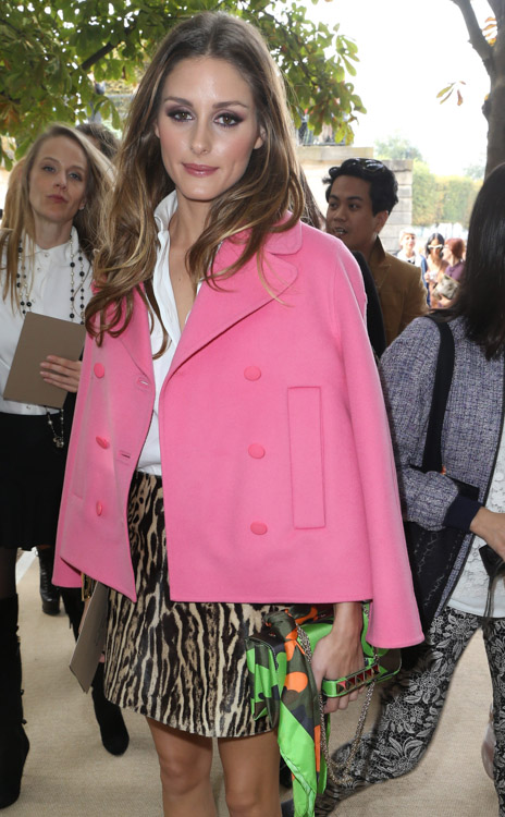 The Many Bags of Olivia Palermo Part Two-8
