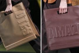 3.1 Phillip Lim Fall 2014 Handbags