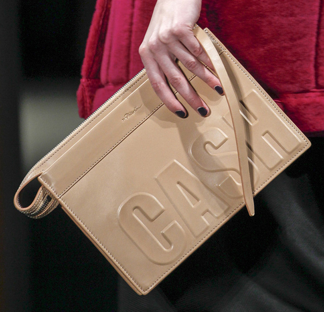 3.1 Phillip Lim Fall 2014 Handbags 9