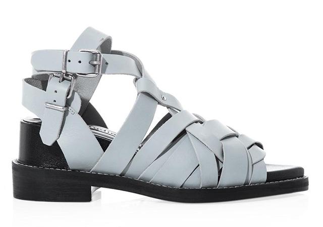Acne Lenna Sandals