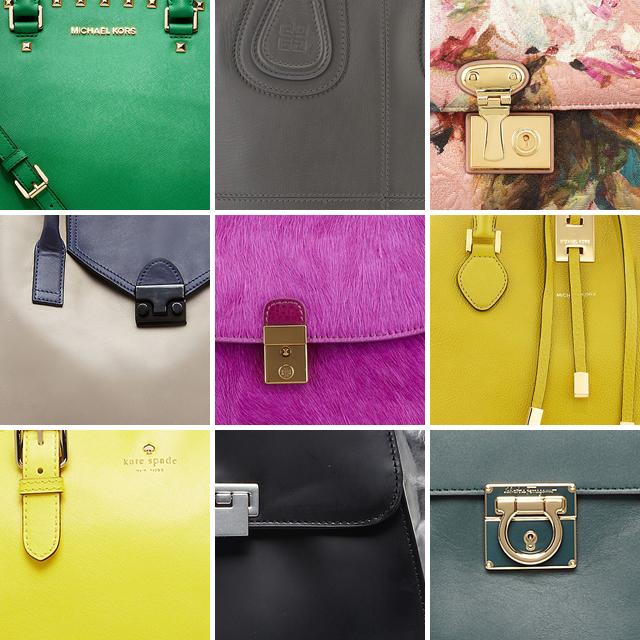 Bag Deals February 14