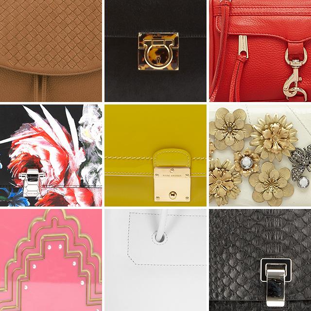 Bag Deals February 21