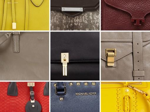 Bag Deals February 28