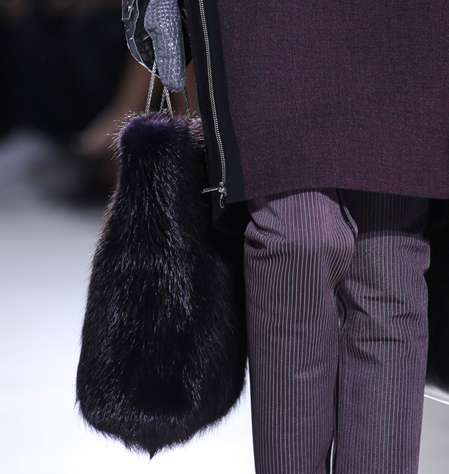 Balenciaga Fall 2014 Handbags 1