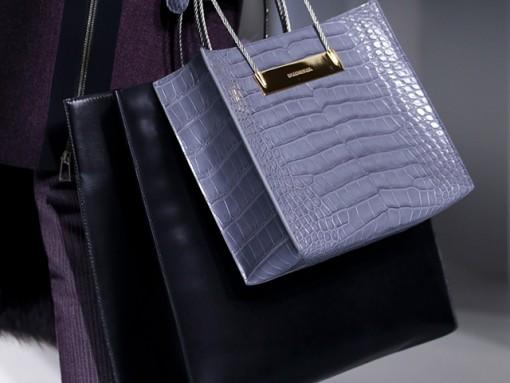 Balenciaga Fall 2014 Handbags 2