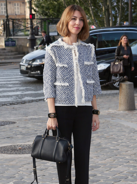 Best Bags of Spring 2014 Fashion Week Street Style-14