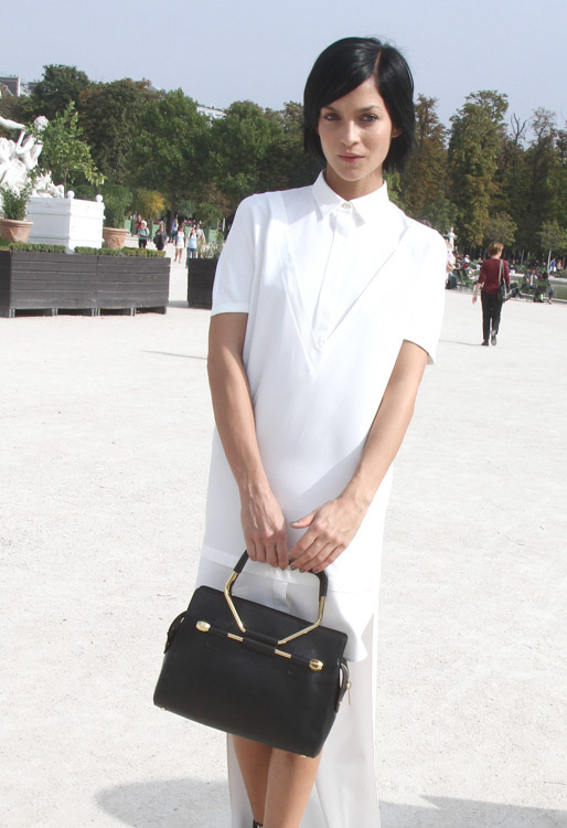 Best Bags of Spring 2014 Fashion Week Street Style-21