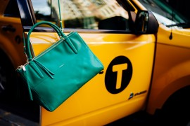 PurseBlog Asks: What's the Last Bag You Bought That You Truly Love?