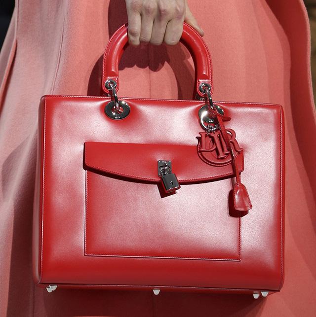 Dior Fall 2014 Handbags 5