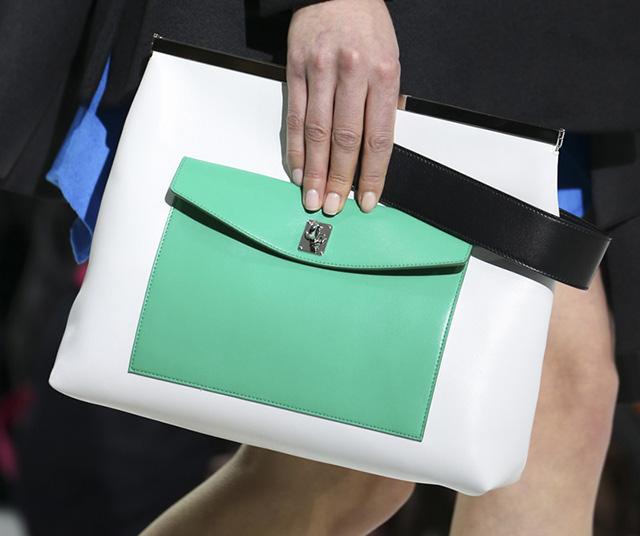 Dior Fall 2014 Handbags 7