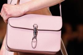 Gucci Fall 2014 Handbags 10