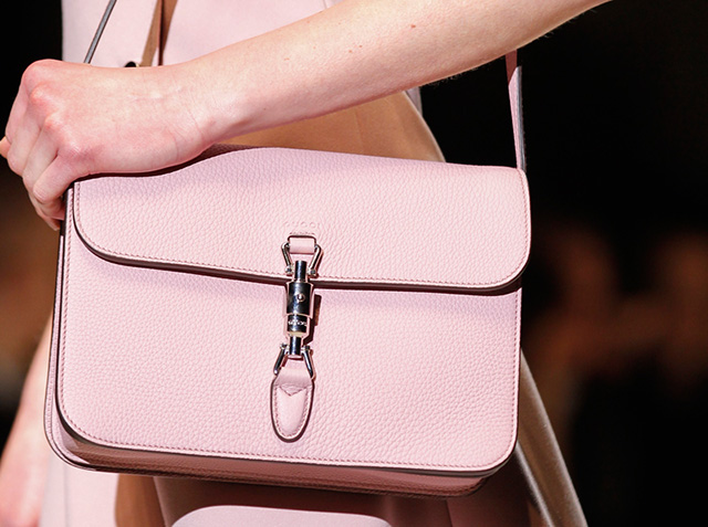 Gucci Fall 2014 Handbags 10