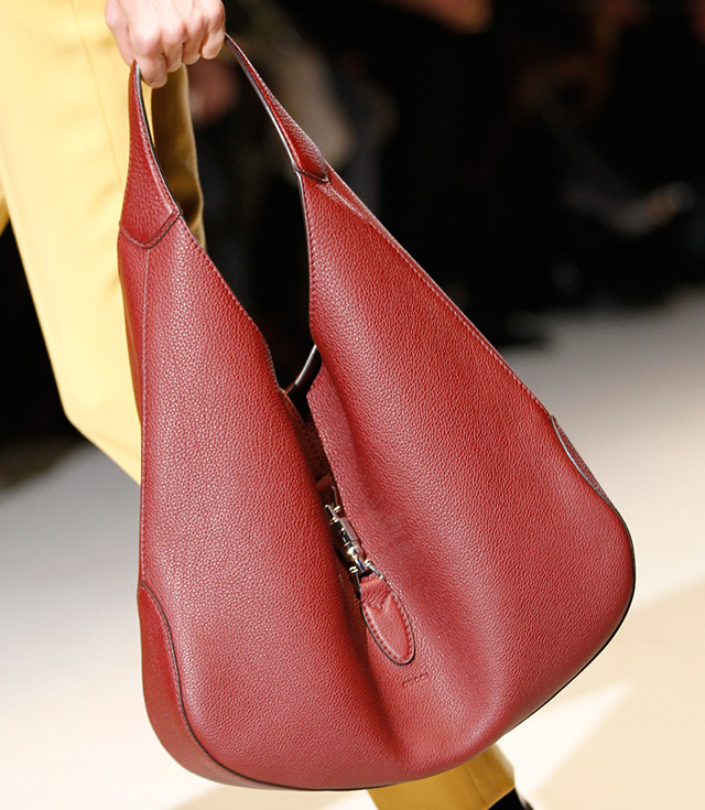 Gucci Fall 2014 Handbags 12