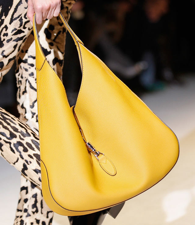 Gucci Fall 2014 Handbags 13