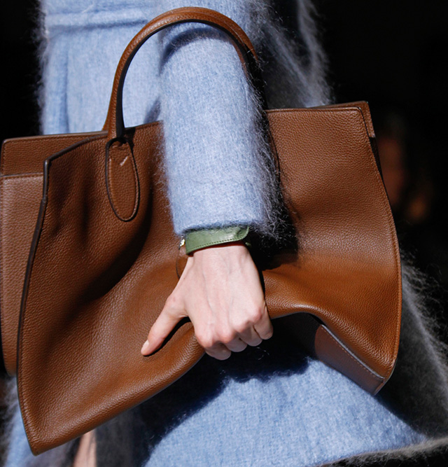 Gucci Fall 2014 Handbags 3