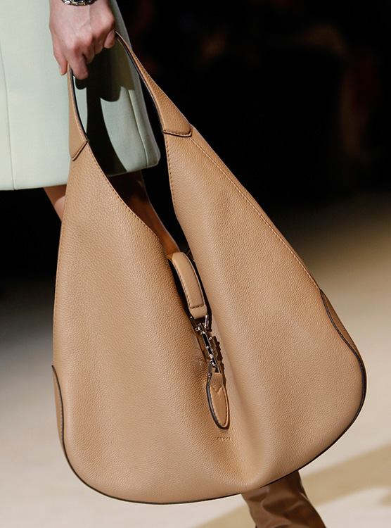 Gucci Fall 2014 Handbags 4