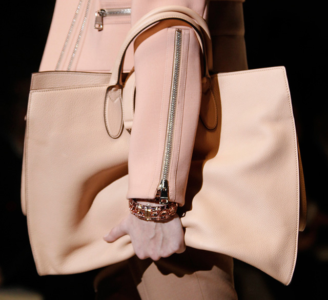 Gucci Fall 2014 Handbags 6