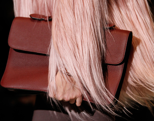 Gucci Fall 2014 Handbags 7