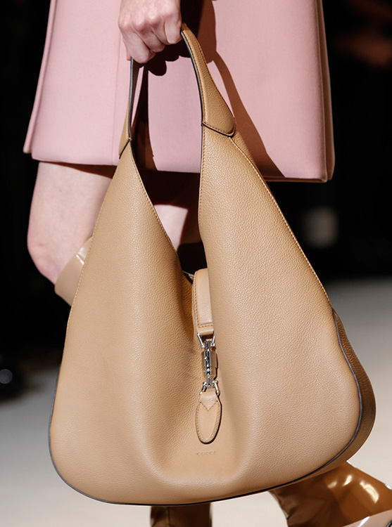 Gucci Fall 2014 Handbags 9