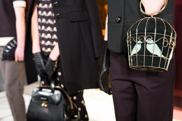 Kate Spade Fall 2014 Handbags-7