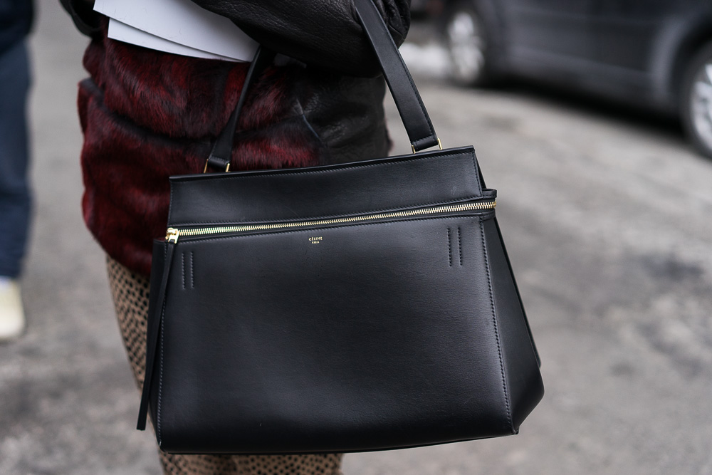 The Best Bags of New York Fashion Week Day 4 (17)