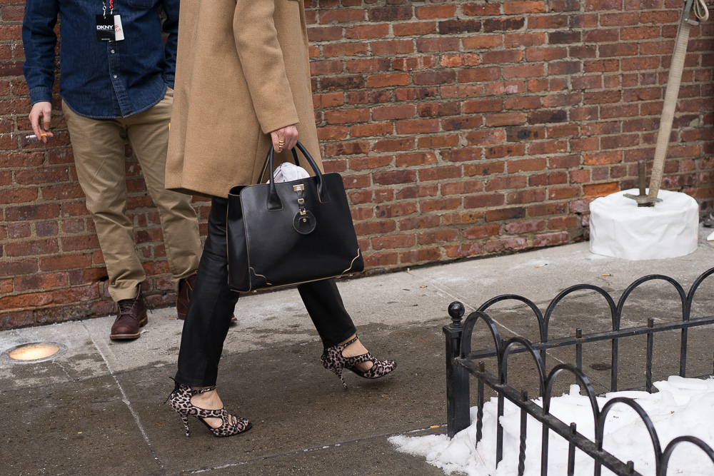 The Best Bags of New York Fashion Week Day 4 (25)