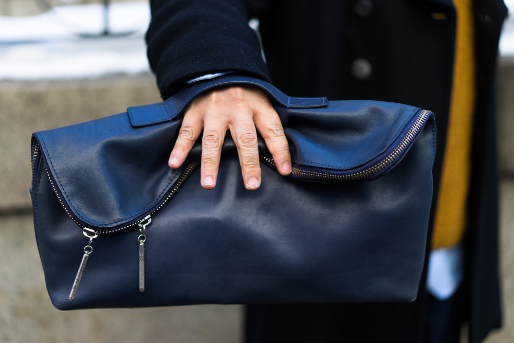 The Best Bags of New York Fashion Week Day 5 (10)