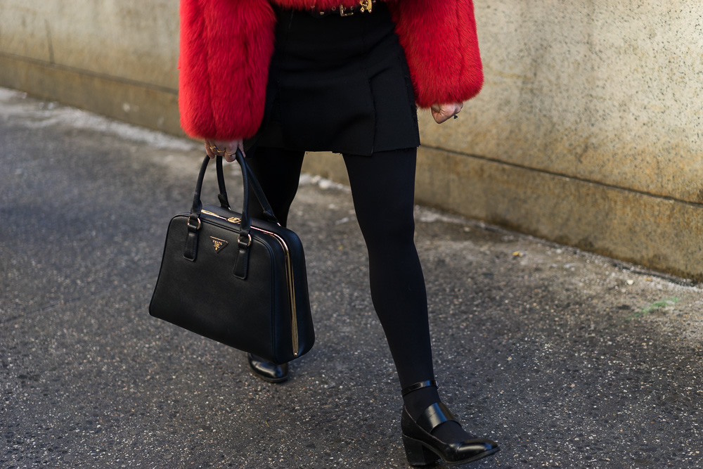 The Best Bags of New York Fashion Week Day 5 (17)