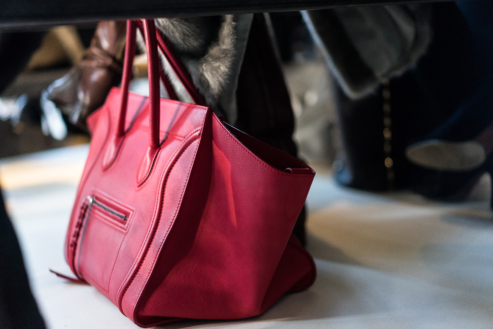 Best Bags of NYFW Day 6 (12)