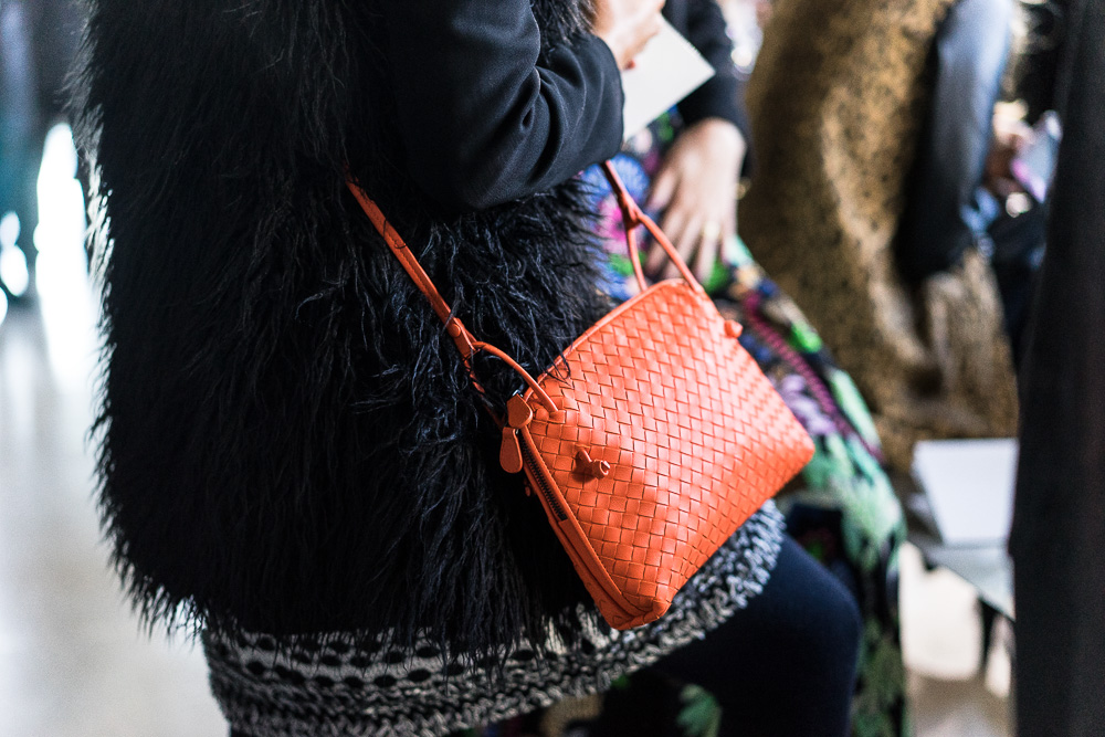 Best Bags of NYFW Day 6 (13)