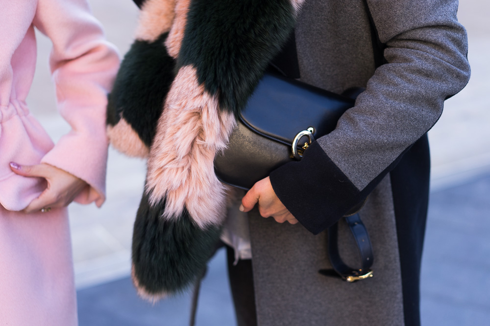 Best Bags of NYFW Day 6 (27)