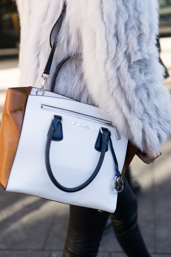 Best Bags of NYFW Day 6 (31)