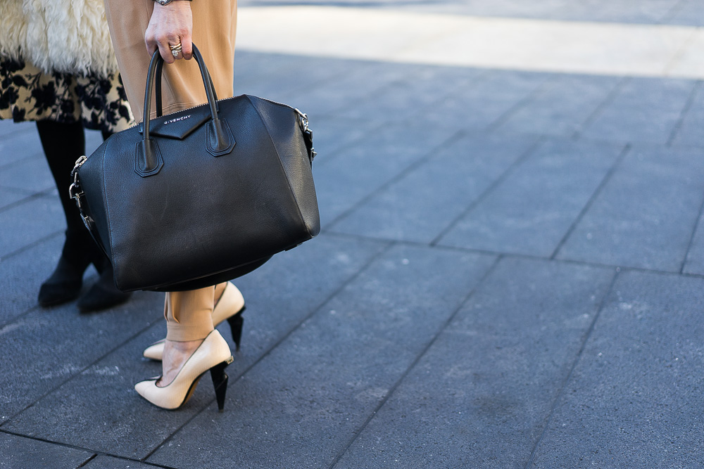 Best Bags of NYFW Day 6 (36)