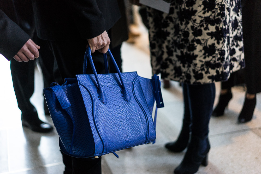 Best Bags of NYFW Day 6 (8)